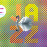 Affiche Festival de Jazz