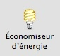 economie energie2