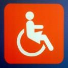handicap_femme_picto
