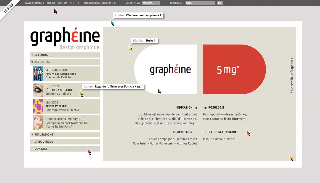 souris chat sites Clinique du chat et de la souris, limoges, france: rated 49 of 5, check 15 reviews of clinique du chat et de la souris, veterinarian.