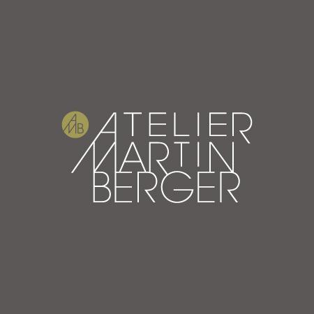 martin-berger-logo
