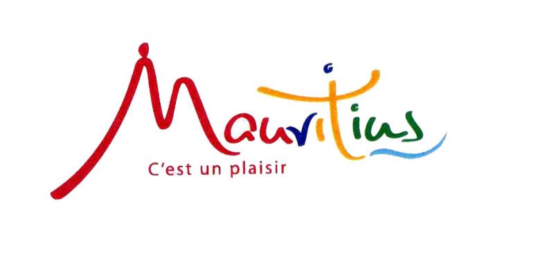 Tu pousses le logo un peu loin, Maurice
