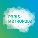 Paris-metropole-blog-1