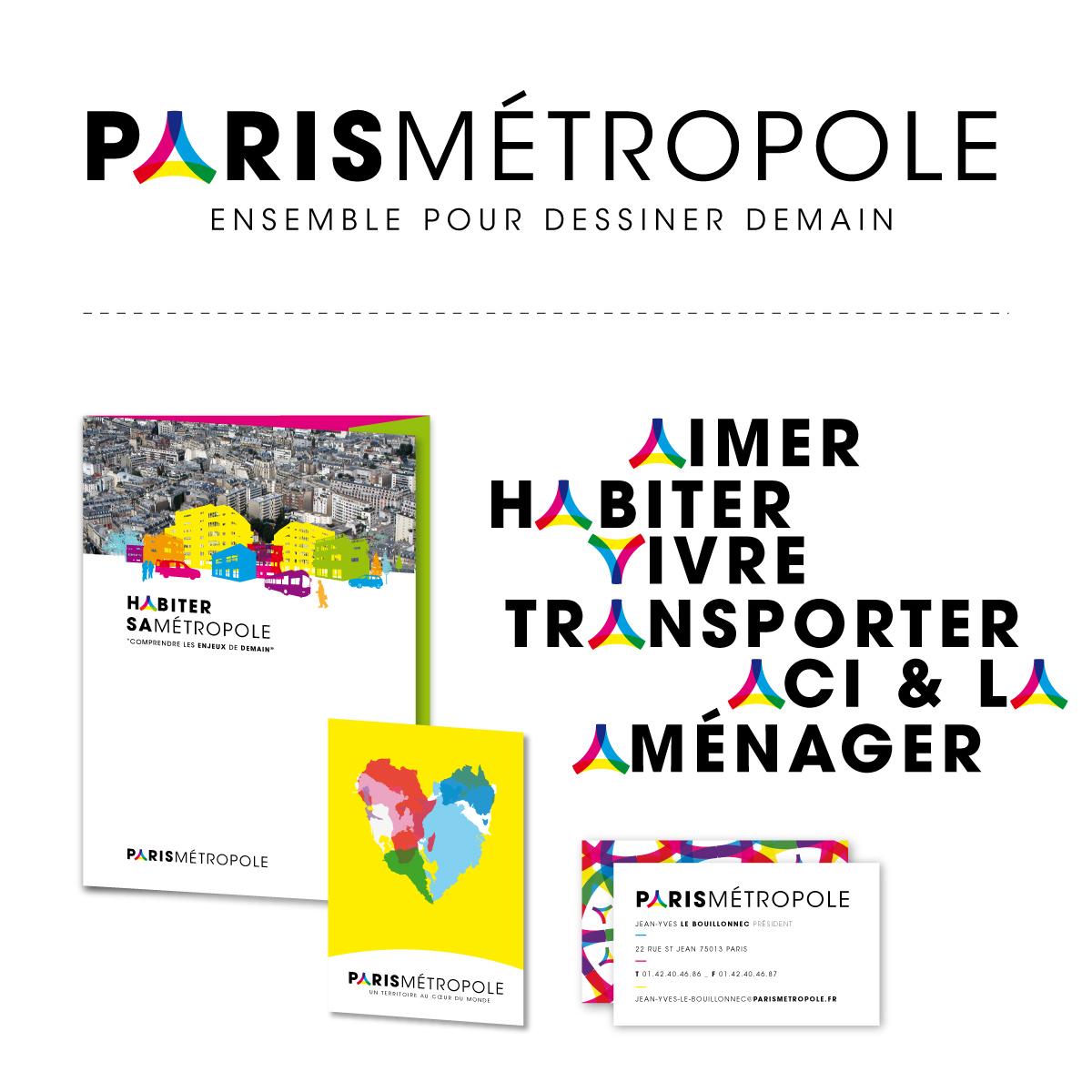 Site rencontres metro