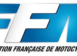 Le nouveau logo de la FFM