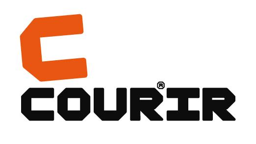 Un nouveau logo dans la foulée