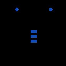 Le nouveau logo de la Quinzaine des Réalisateurs