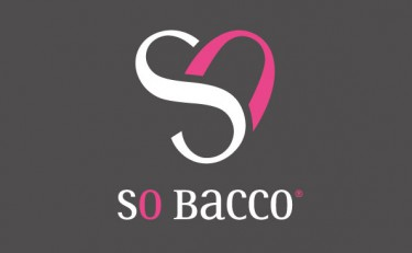 so_bacco_logo_soft_drink_pantone