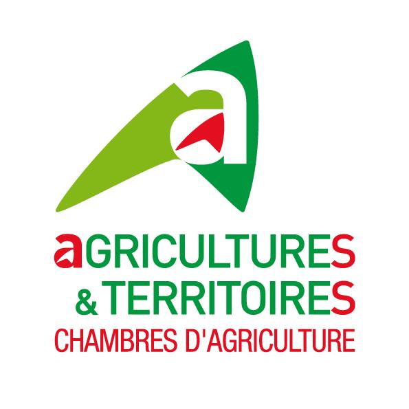 Les chambres d 39 agriculture france en jach re for Chambre sociale 13 octobre 2010