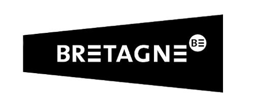 image logo bretagne