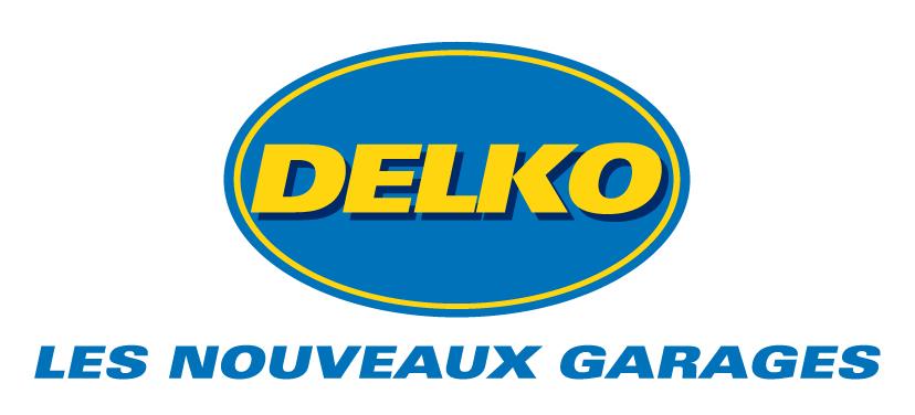 T 234 Te De Delko Graph 233 Ine Agence De Communication Paris Lyon