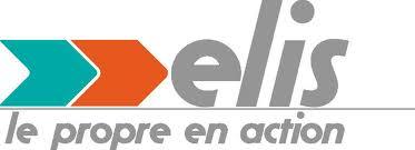 image logo elis