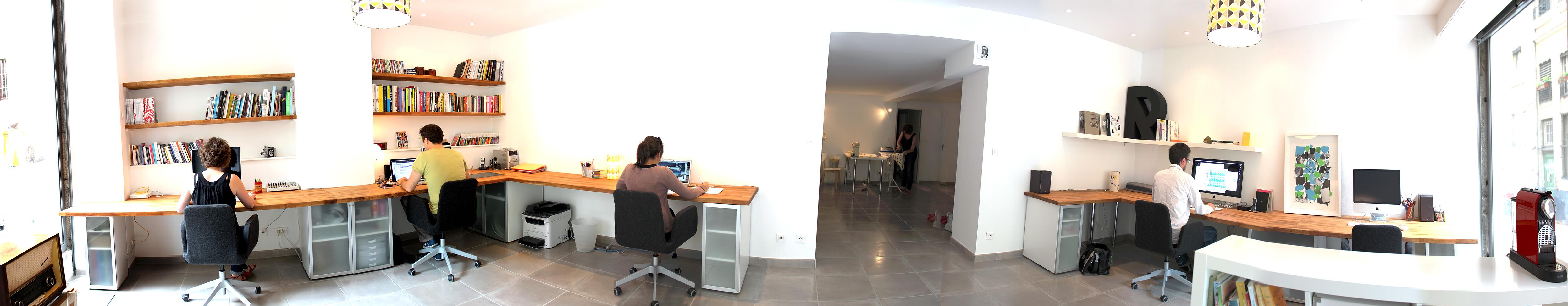 bureau de change lyon braquage d 39 un bureau de change. Black Bedroom Furniture Sets. Home Design Ideas