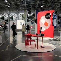 Miles newlyn le design la cool graph ine agence de communication paris lyon - Kiloutou st etienne ...