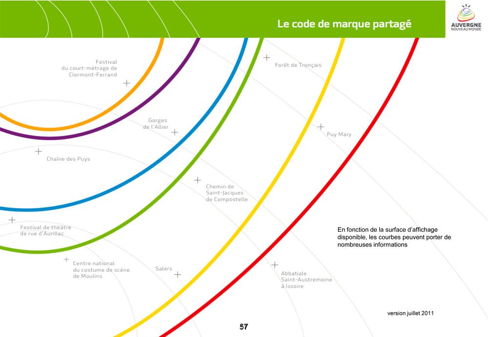 Un nouveau monde pour les auvergnats graph ine agence - Code reduction maisons du monde ...