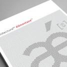 Livre architectures élémentaires