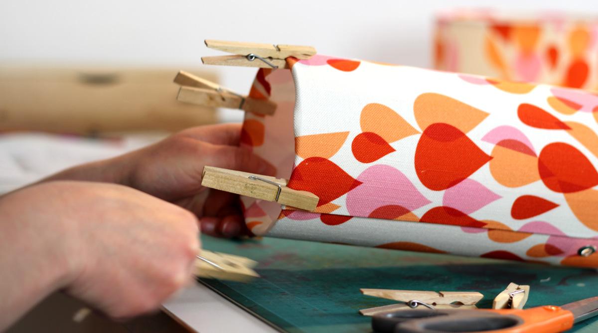mademoiselle-dimanche-creation-textiles