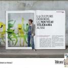 télérama-publicité-3