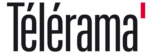 """Résultat de recherche d'images pour """"télérama logo"""""""