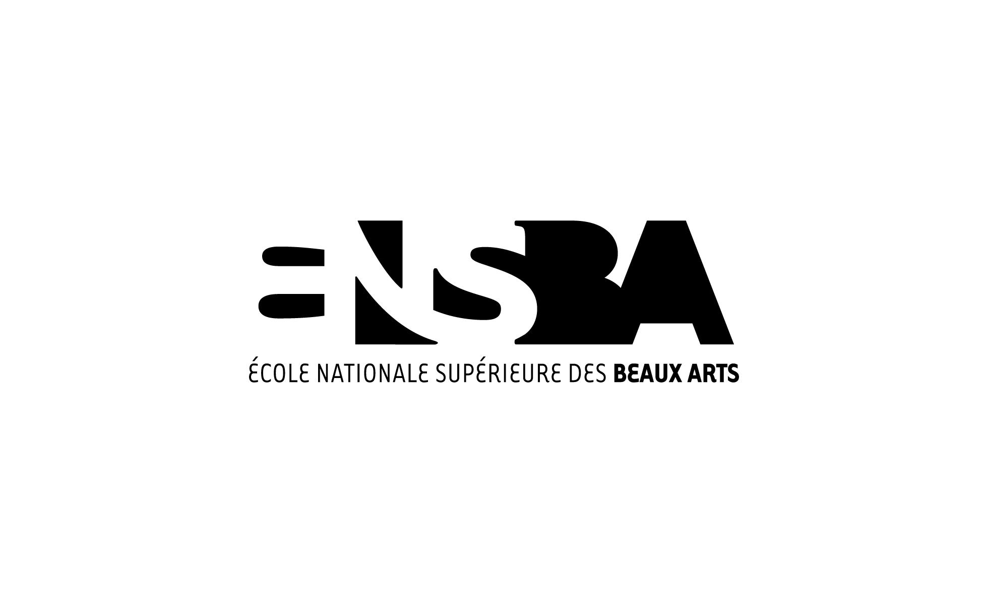 Logo-blanc-ecole-nationale-beaux-arts2