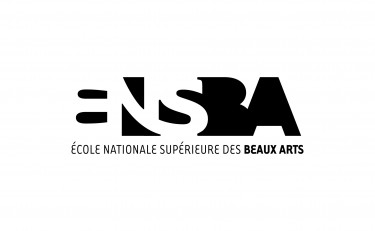 Logo-blanc-ecole-nationale-beaux-arts