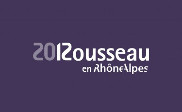 Rousseau-logo-rhone-alpes