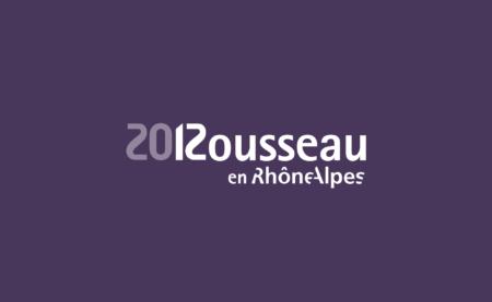 Rousseau 2012