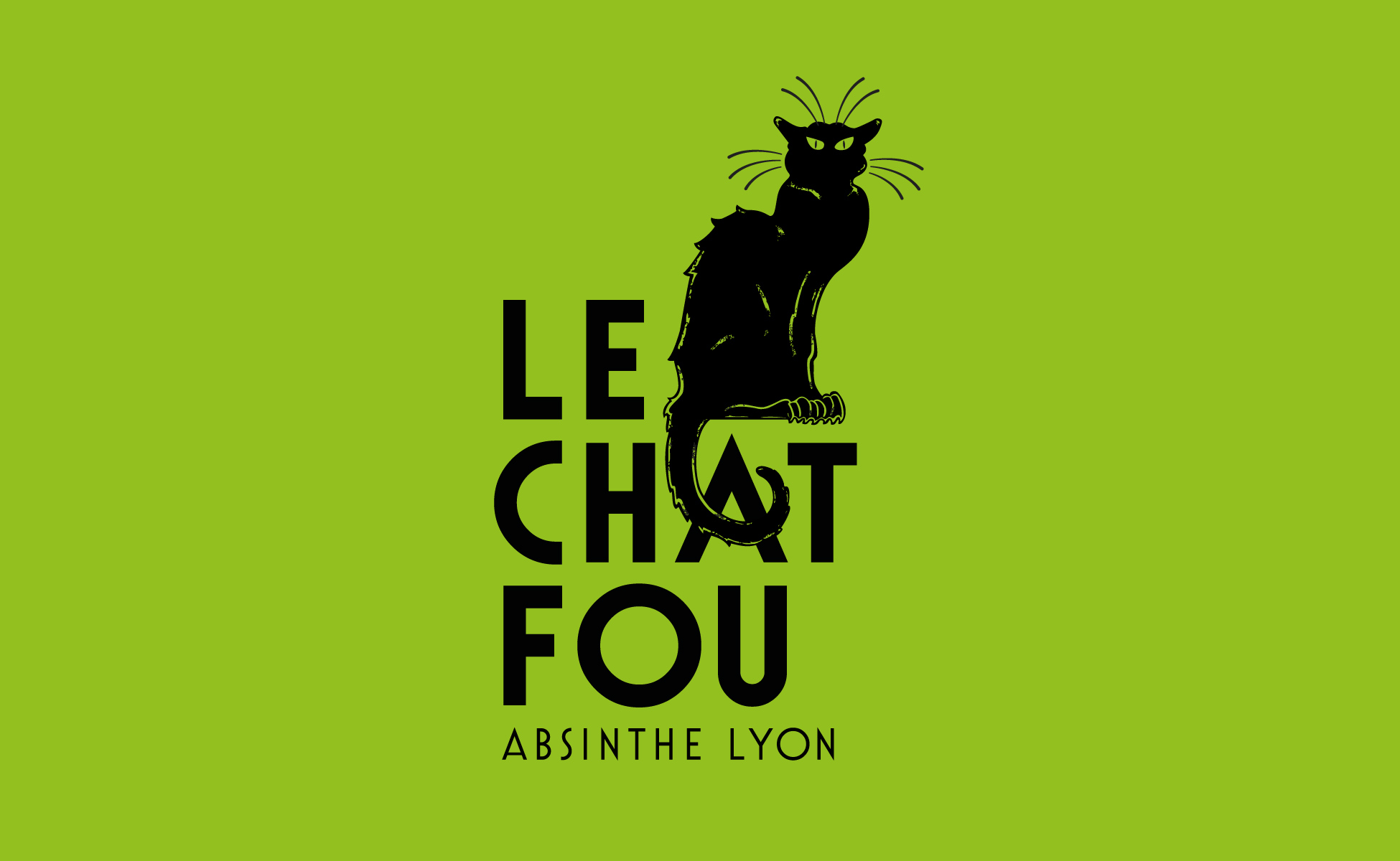Chat macon