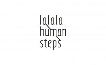logo-dance-compagny-lalalahumanstep