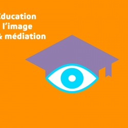 presentation-eduction-a-l-image