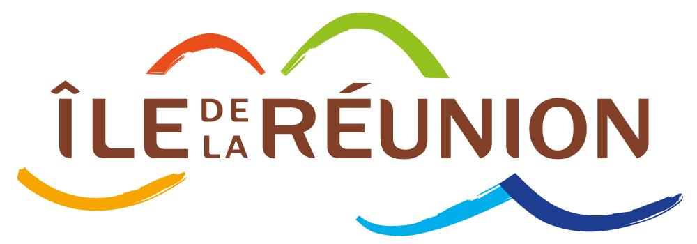 creation logo reunion