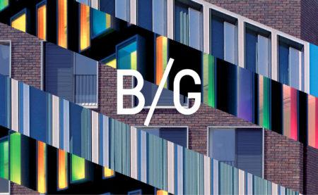 Brenac / Gonzalez, l'architecture comme équation