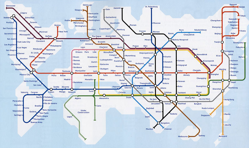 subway-internet-map.jpg