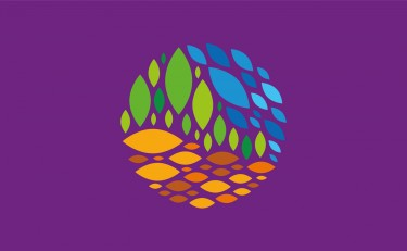 Brand design de la biodiversité