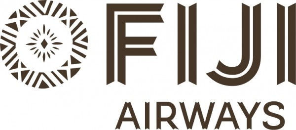 Le nouveau logo de Fiji Airways