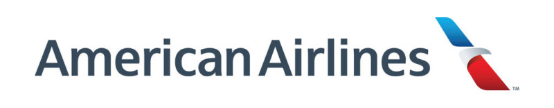 American Airlines se modernise enfin !