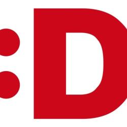 Le nouveau logo de Düsseldorf