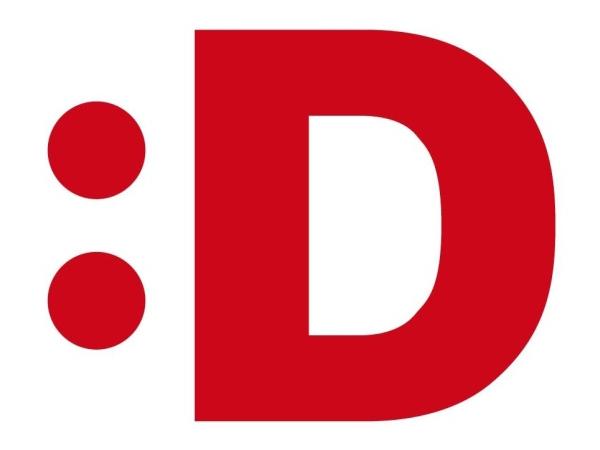 Düsseldorf a-t-il pipé le D ?