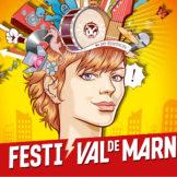 Festival de Marne 2012