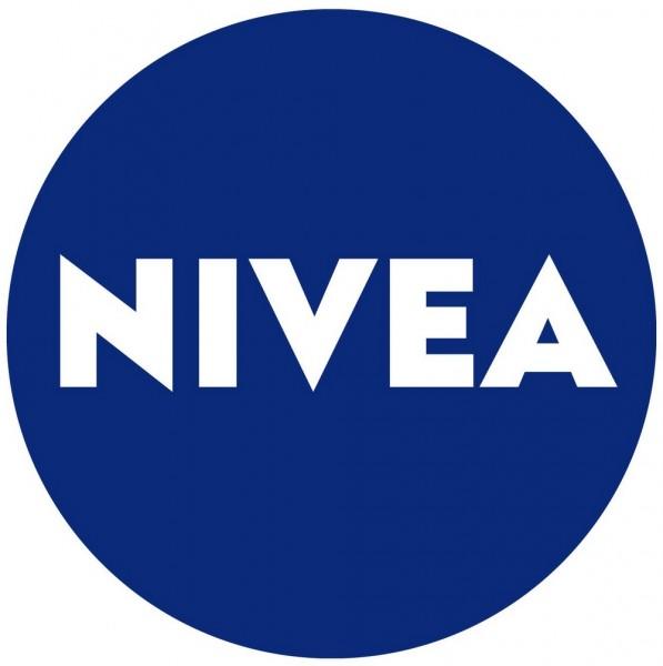 Nivea change de peau - Graphéine - Agence de communication Paris Lyon