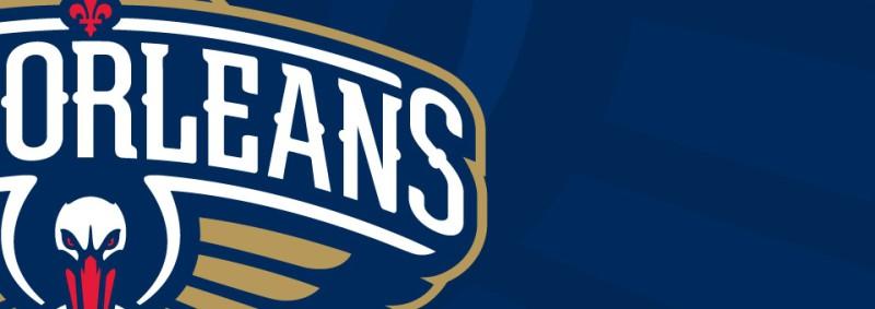 Nouvelle-Orléans : Nouveau nom, nouveau logo !