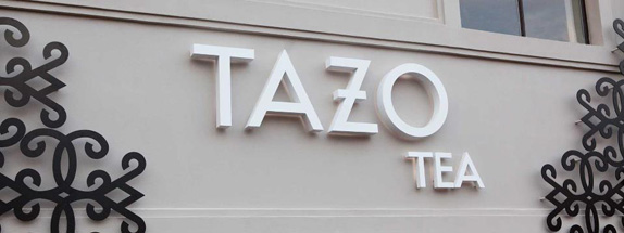 tazo_06_exterior_official