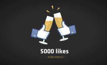 5000_likes-facebook-logo-tribute