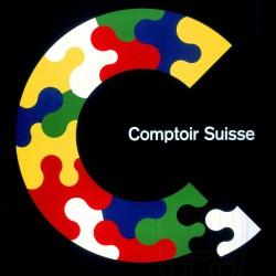 Affiche-foire-suisse-Rolf-Rappaz