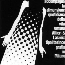 franco-grignani-graphic-designer-3
