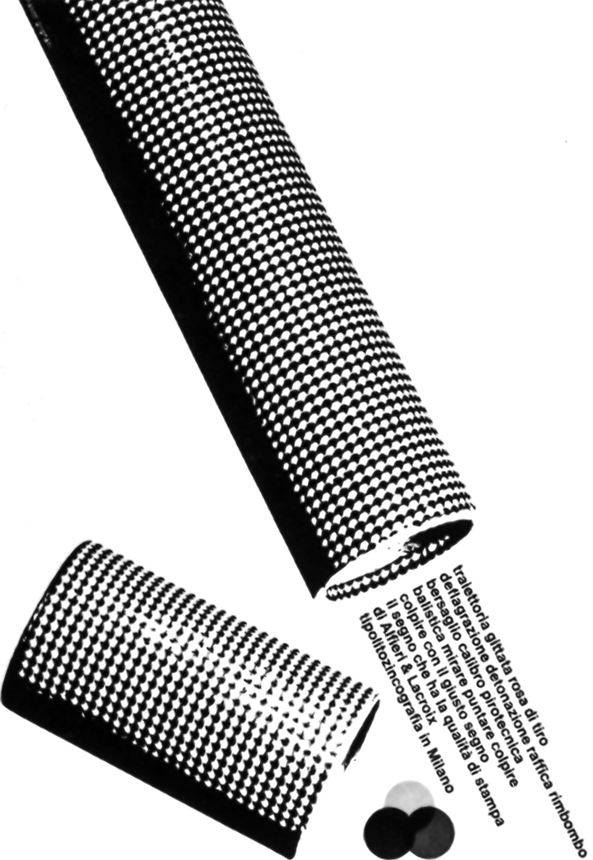 franco-grignani-graphic-designer-5
