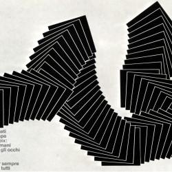 franco-grignani-graphic-designer-B17