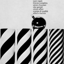 franco-grignani-graphic-designer-B3