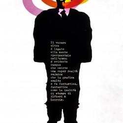 franco-grignani-graphic-designer-B6