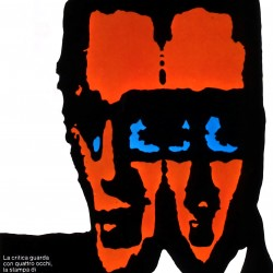 franco-grignani-graphic-designer-B7